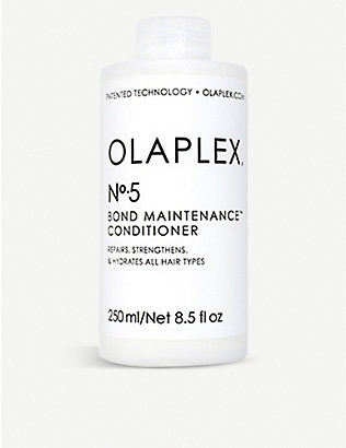 OLAPLEX: N°5 Bond Maintenance conditioner 250ml
