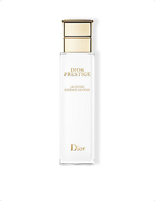 DIOR: Dior Prestige La Lotion Essence de Rose 150ml