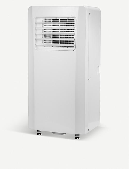 WOODS: Roma air conditioner 68cm
