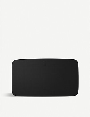 SONOS: Five Home speaker