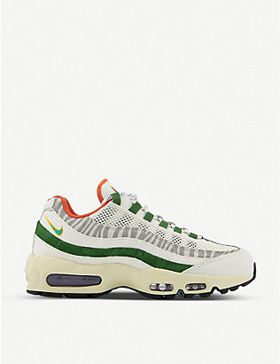 Nike Air max men new New & Exciting Styles | Enjoy Up To 45