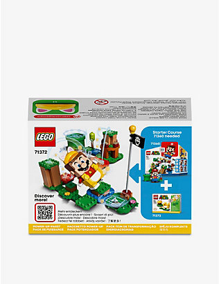 LEGO: LEGO® Super Mario™ 71372 power-up-pack set
