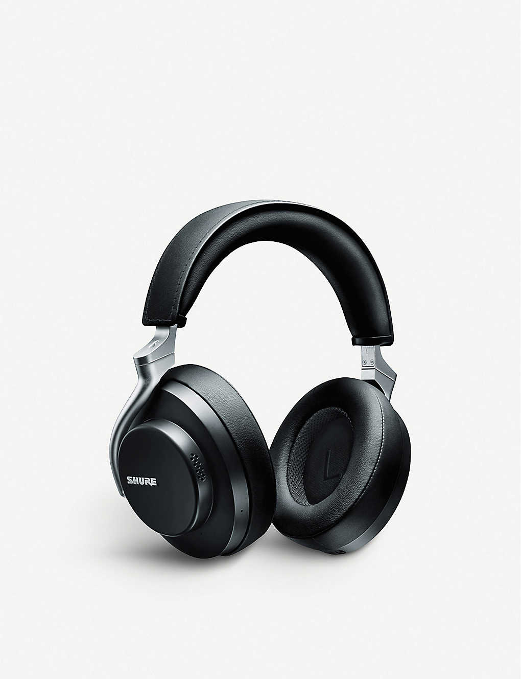 SHURE: AUDIO 50 Wireless Noise Cancelling