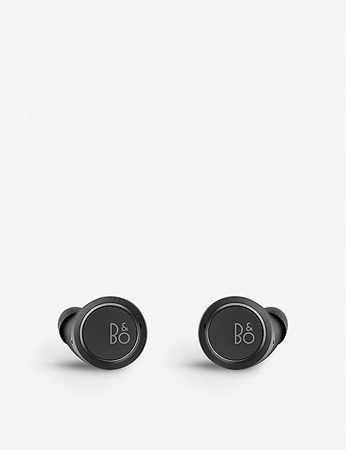 BANG & OLUFSEN: Beoplay E8 3.0 True wireless in-ear headphones