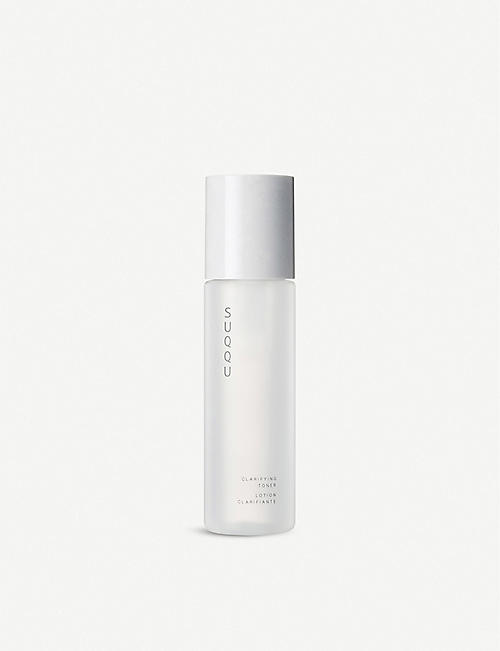 SUQQU: Clarifying Toner 200ml
