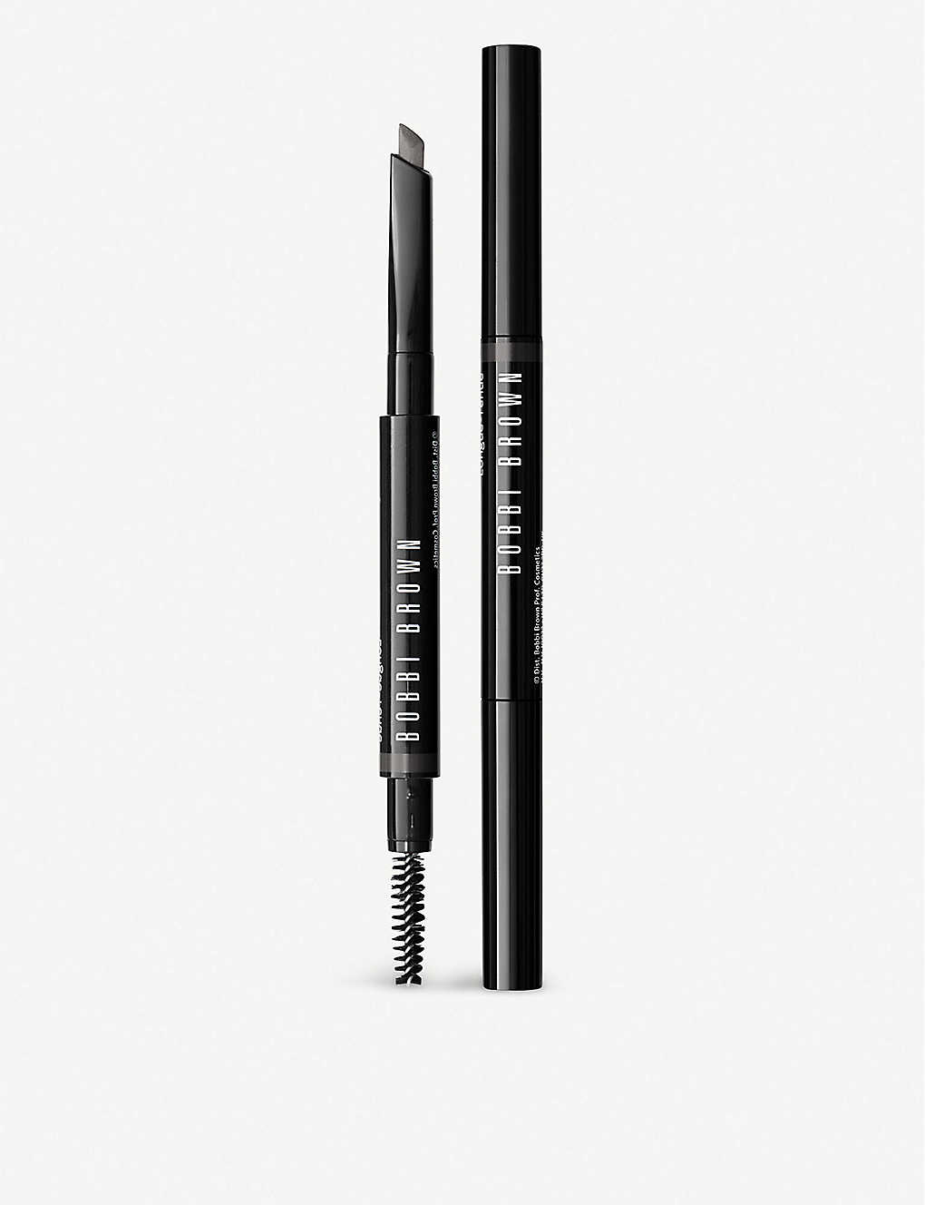 BOBBI BROWN: Perfectly Defined Long-Wear brow pencil 1.15g