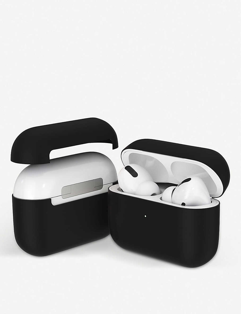 THE TECH BAR: Amazing Thing Air Pod Pro case