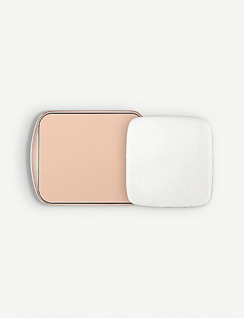 LA MER: Soft Moisture powder foundation SPF30 refill 9.5g