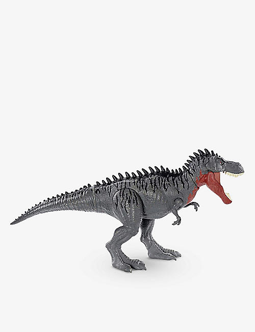 JURASSIC WORLD: Jurassic Massive Biters assorted dinosaur figure