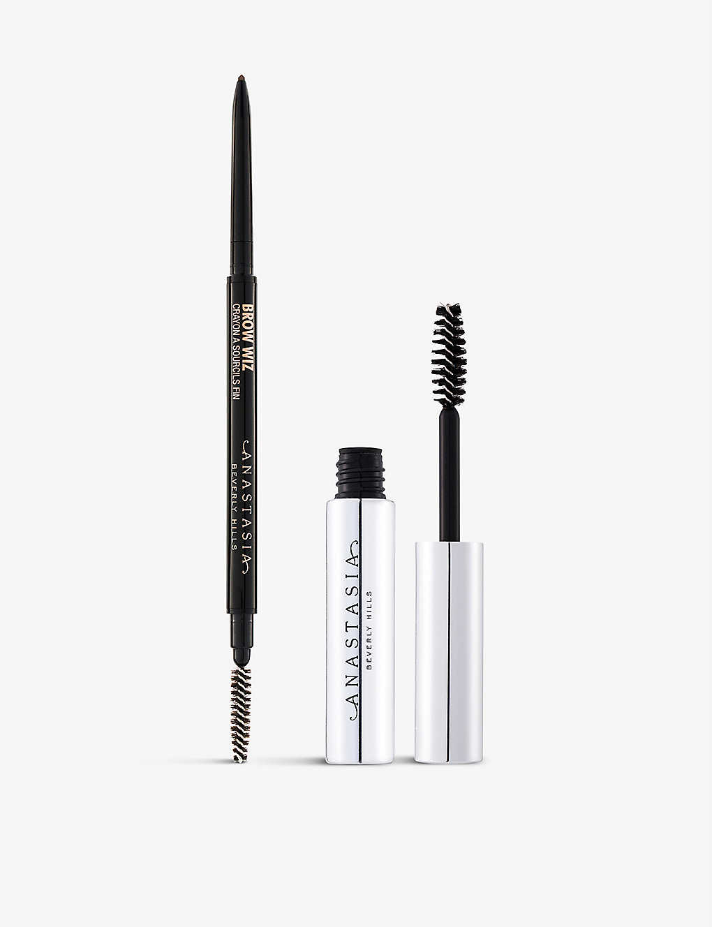 ANASTASIA BEVERLY HILLS: Better Together brow kit