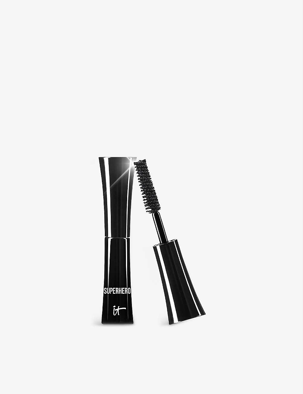 IT COSMETICS: Superhero mascara 5ml