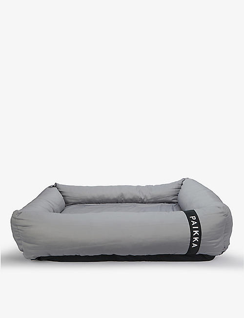 PAIKKA: Recovery Orthopedic Bed 60cm x 50cm
