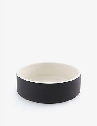 PAIKKA: Cooling Bowl extra small