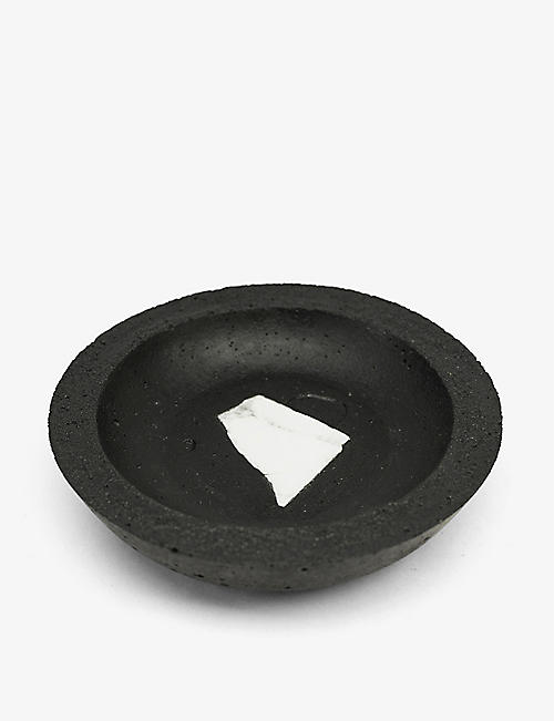 GOODWASTE: Rubble bowl 18cm