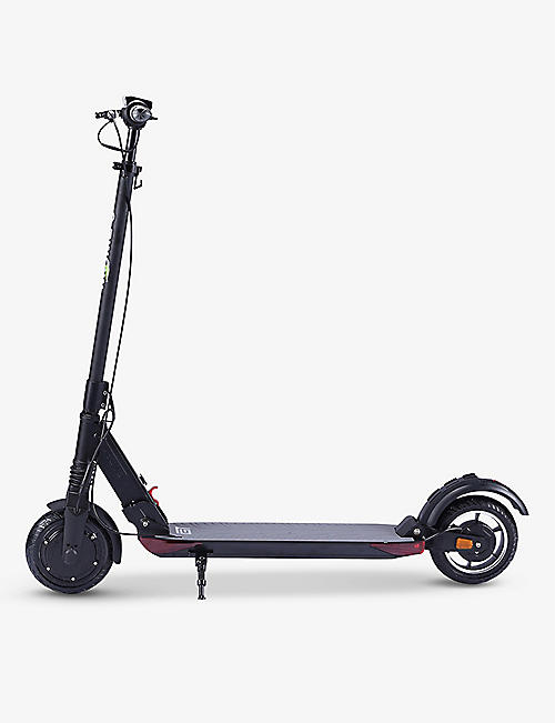 KAABO: Booster GT Electric Scooter
