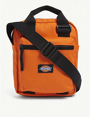 DICKIES: Small Moreauville bag