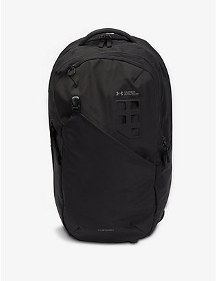 UNDER ARMOUR: Guardian 2.0 backpack