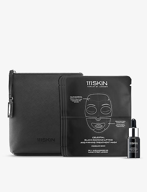 111SKIN: The Intensive kit