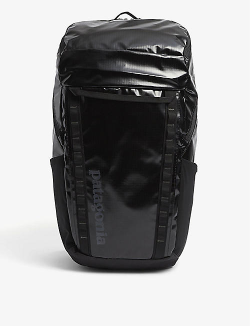 PATAGONIA: Refugio nylon backpack 32L