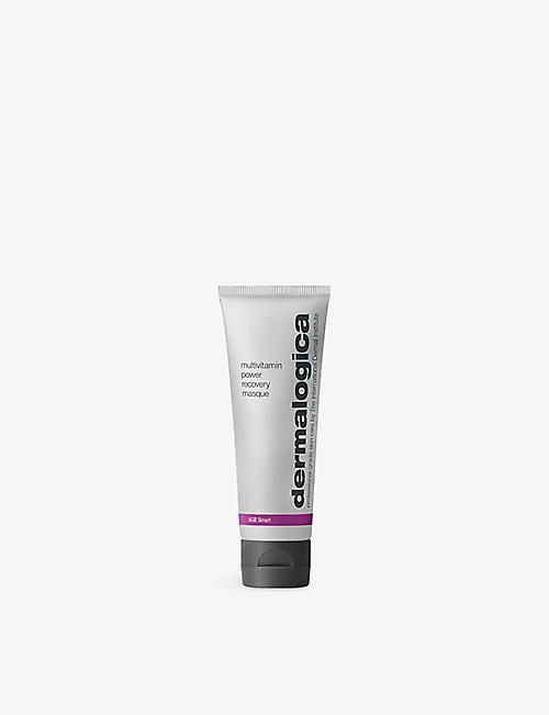 DERMALOGICA: MultiVitamin Power Recovery masque 15ml