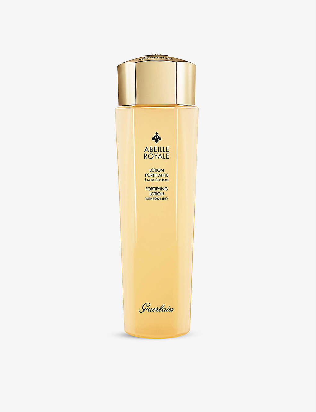 GUERLAIN: Abeille Royale fortifying lotion 150ml