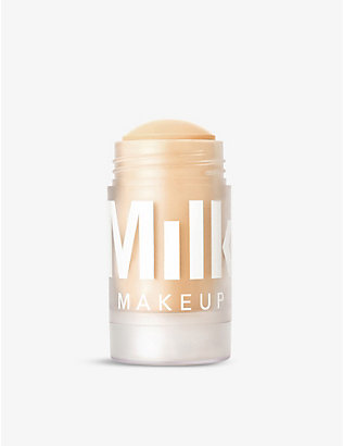 MILK MAKEUP: Blur Stick matte blurring primer 28g
