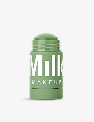 MILK MAKEUP: Hydrating face mask 30g