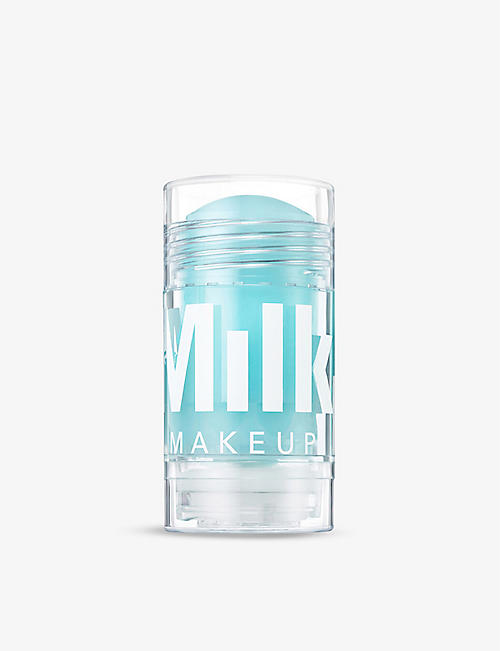 MILK MAKEUP: Cooling Water 34g