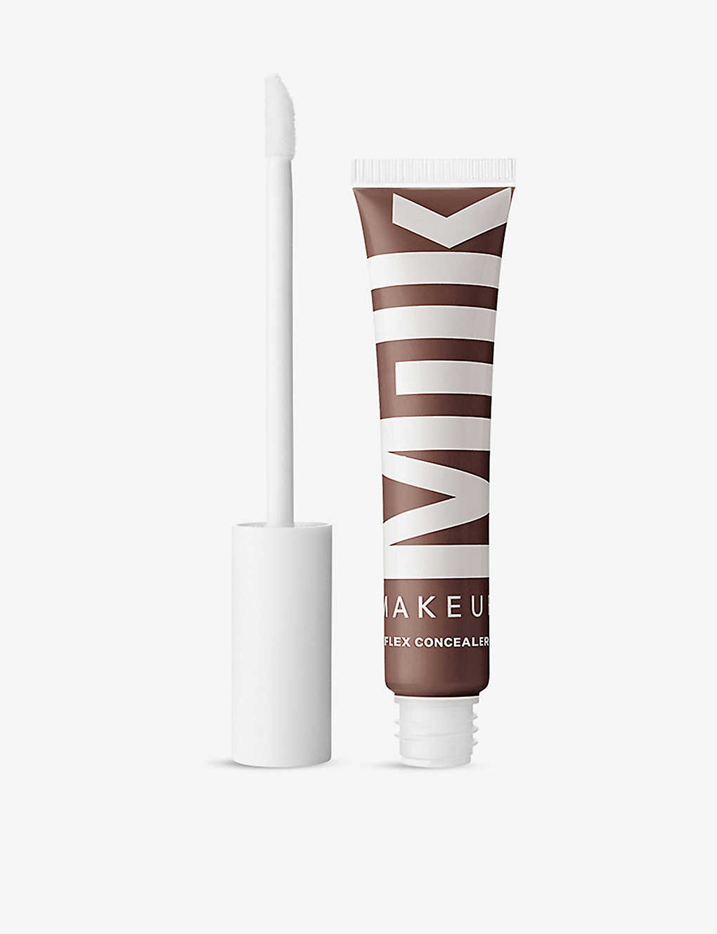 MILK MAKEUP: Flex concealer 5.9ml