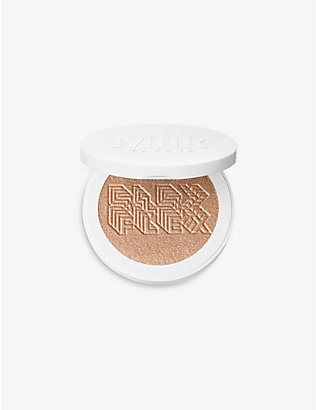 MILK MAKEUP: Flex highlighter 6.24g