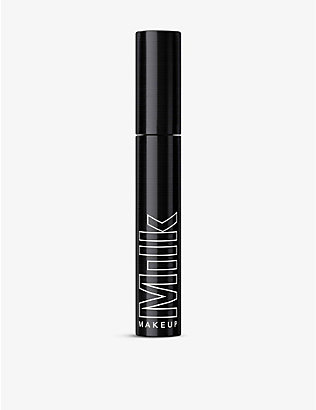 MILK MAKEUP: KUSH lash primer 9.5ml