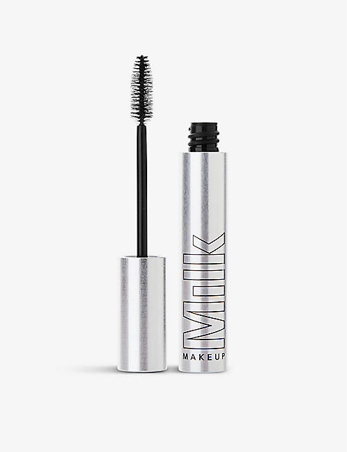 MILK MAKEUP: KUSH High Volume mascara 4ml