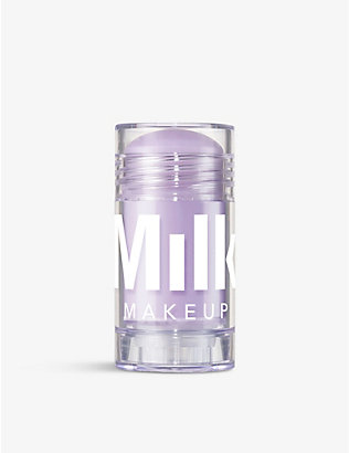 MILK MAKEUP: Melatonin Overnight serum 30g