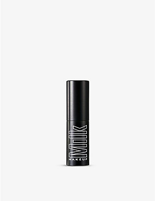 MILK MAKEUP: Mini KUSH lash primer 3.5ml