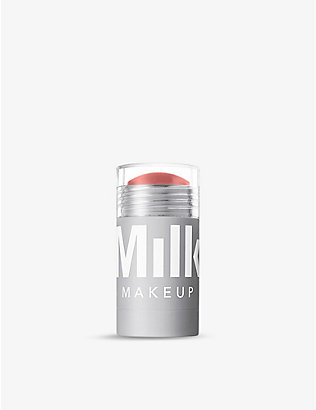 MILK MAKEUP: Mini Lip + Cheek 6g