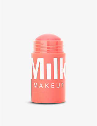 MILK MAKEUP: Watermelon brightening face mask 30g