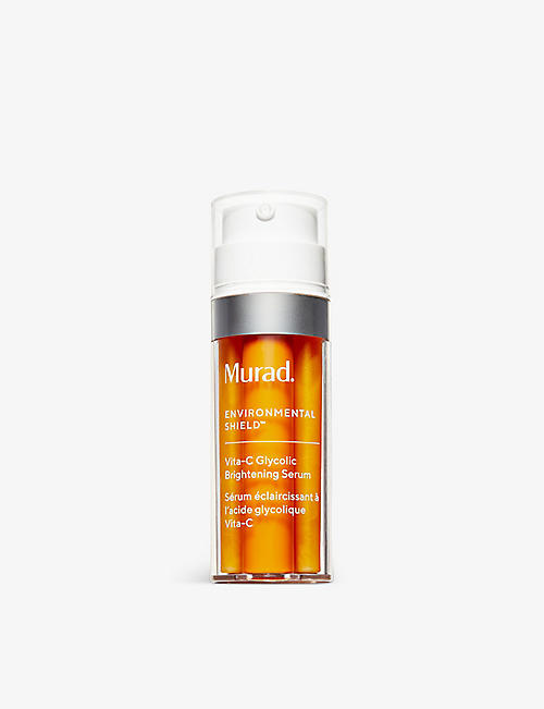 MURAD: Vita-C Glycolic brightening serum 30ml