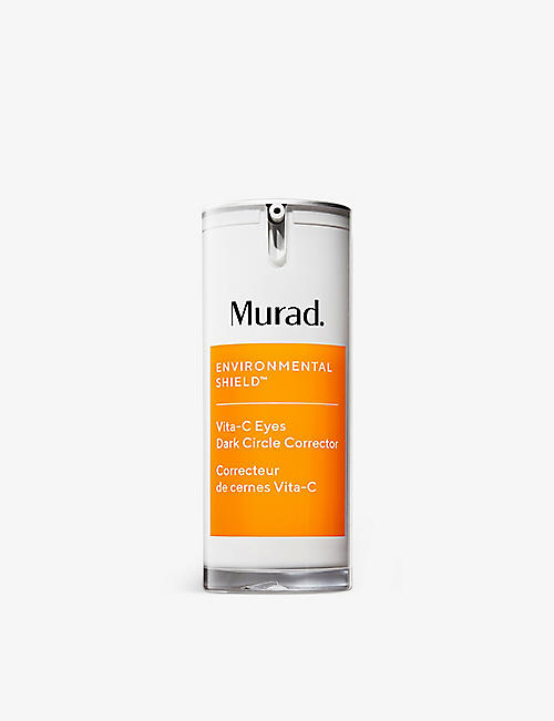 MURAD: Vita-C Eyes dark circle corrector 15ml