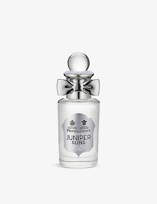 PENHALIGONS: Juniper Sling eau de toilette 30ml