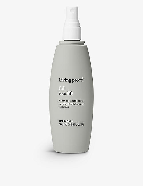 LIVING PROOF: Full Root Lift spray 163ml