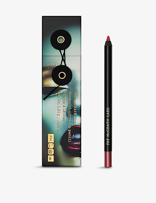 PAT MCGRATH LABS: Permagel Ultra lip pencil 1.2g