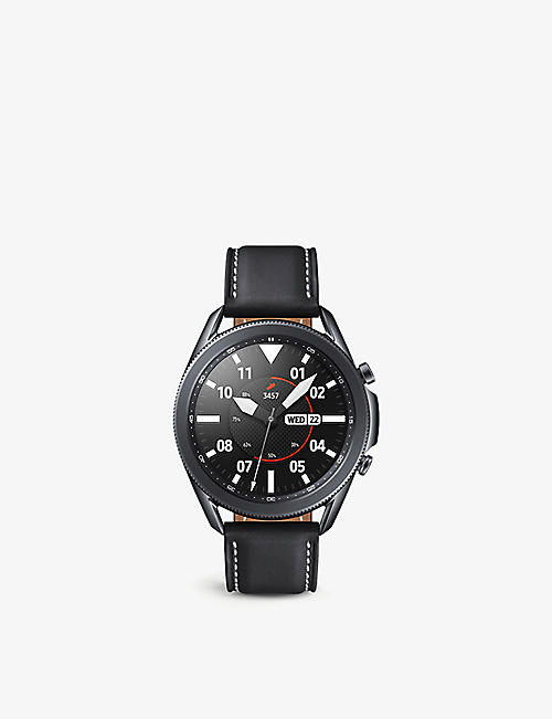 SAMSUNG: Galaxy Watch 3 BT