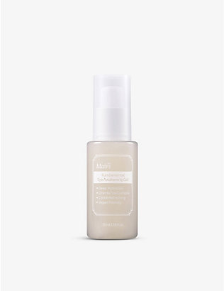 KLAIRS: Fundamental Eye Awakening gel 35ml