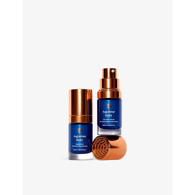 Discovery Duo set 2x15ml