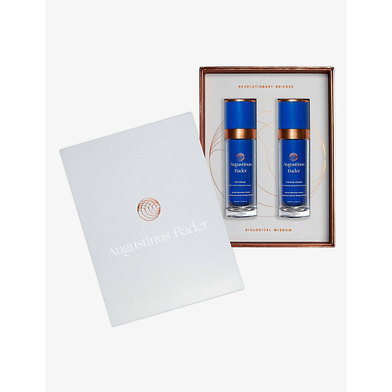 Discovery Duo set 2x50ml