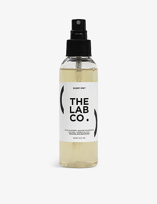 THE LAB CO: Sleep mist 150ml