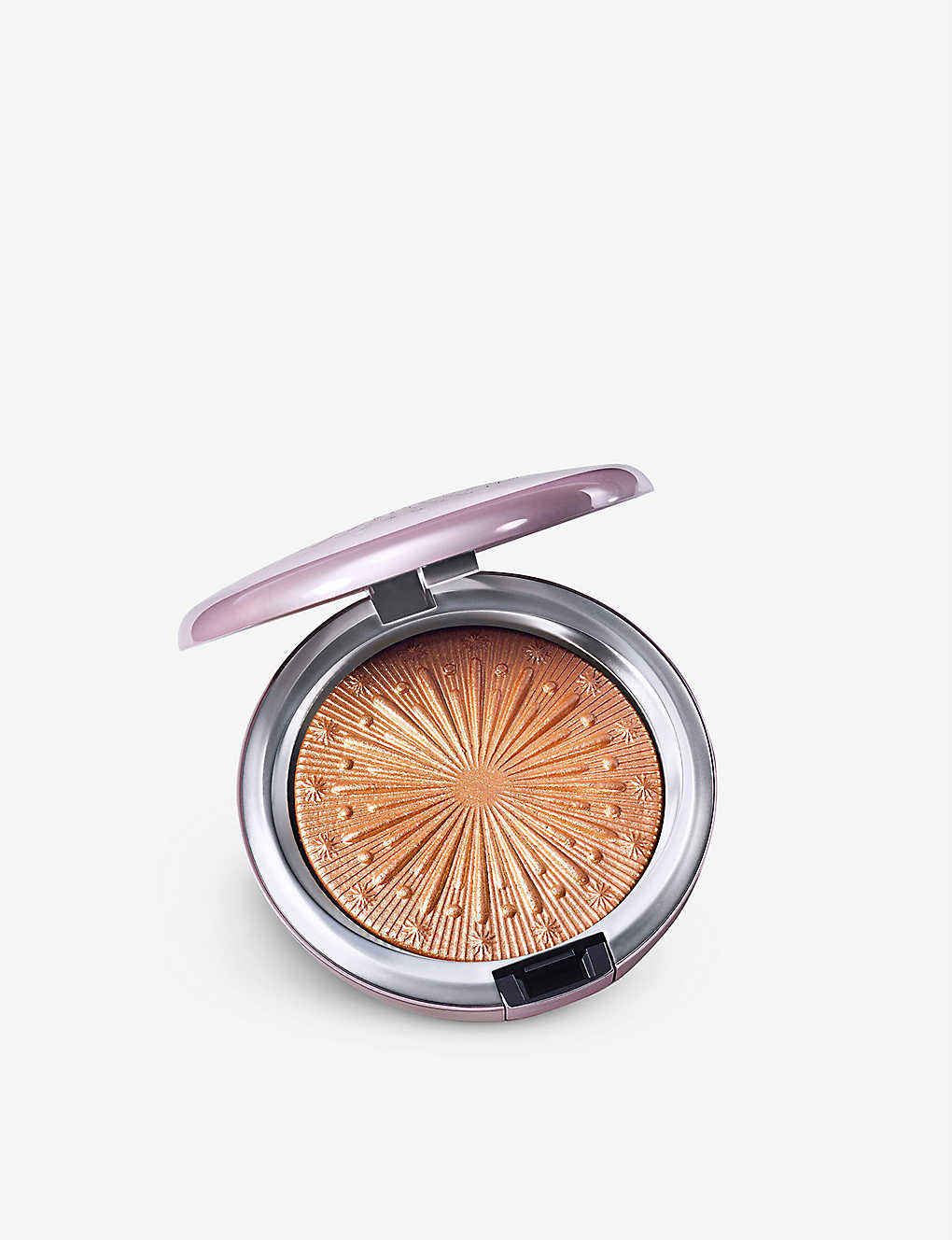 MAC: Frosted Firework Extra Dimension Skinfinish 9g