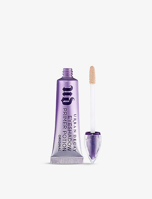 URBAN DECAY: Stoned Vibes eyeshadow primer 10ml
