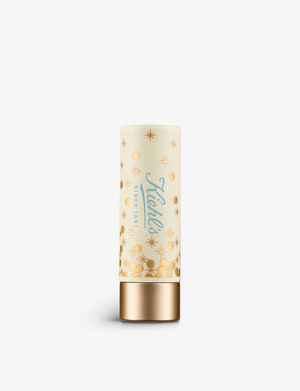 KIEHL'S: Butterstick limited-edition untinted lip treatment 4g