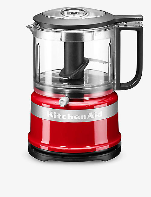 KITCHENAID: Mini food processor 830ml